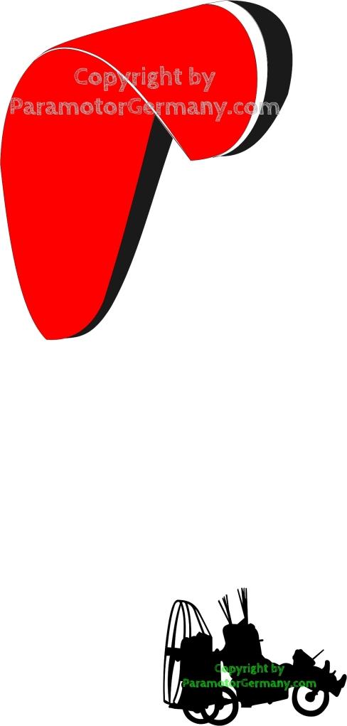 Flyke2
