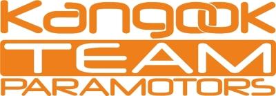 Kangook Team Paramotors