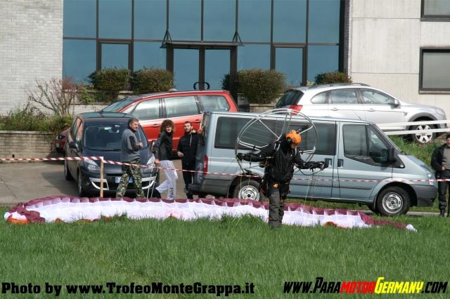 2013-03-31--Bassano (1)