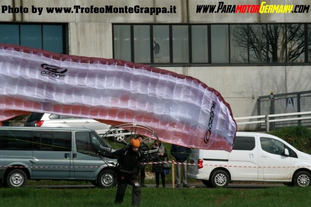 2013-03-31--Bassano (2)
