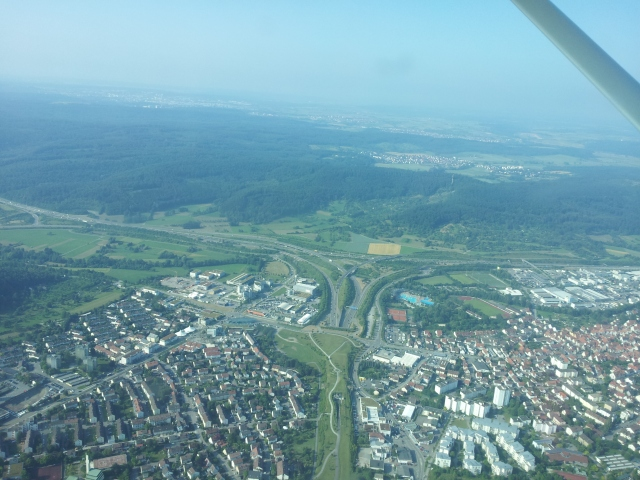 2013-07-06 Malmsheim (2)