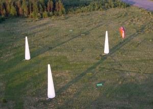 C Björn Karlsson - Heden Field Training 6.6 (1)