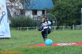 Icarobatixx 2013 (78)