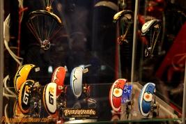 Minigliders