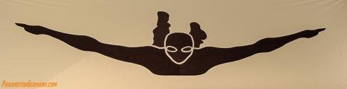 Love this Logo