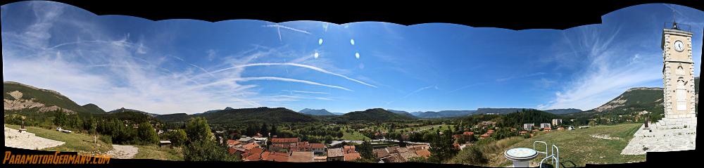 Panorama Aspres 7