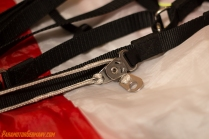 Speedsystem - nice pulley