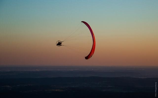 Motorschirmfliegen-1515
