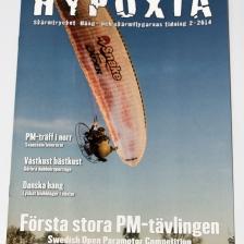 Hypoxia 2-2014