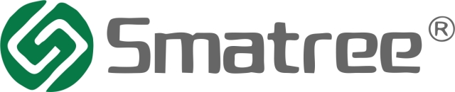 Smartree Logo