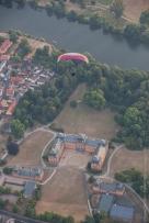 Chateauform' Schloss Löwenstein