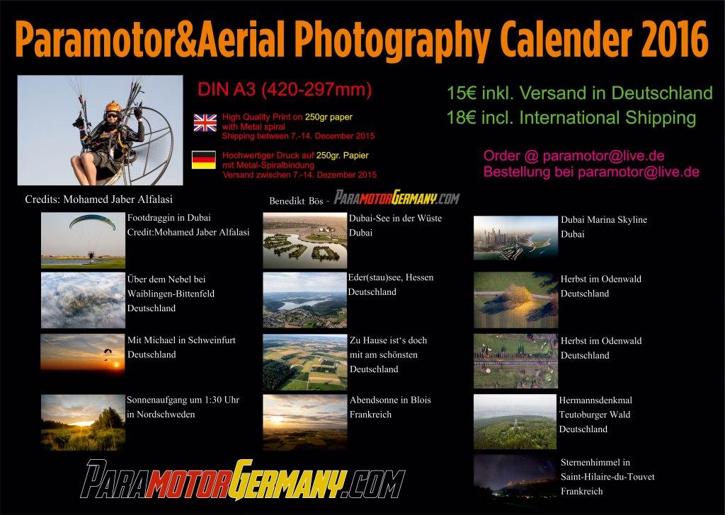 Kalender 2016 1000px