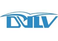 DULV-Logo